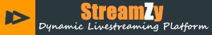 Streamzy