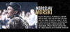 Picture of Past Event Mr. Morski Concert From Paper Dress Vintage, London.